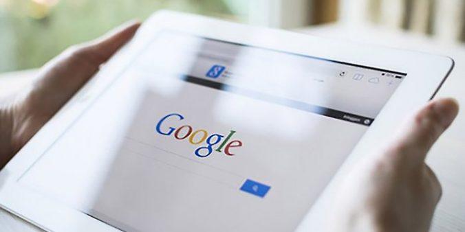 ชวนรู้จัก algorithm ใน Google ที่ใช้วิเคราะห์เว็บไซต์ SEO