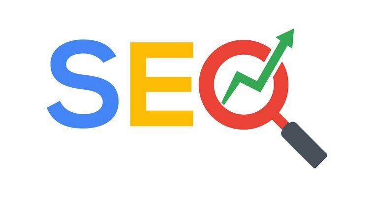 ชวนรู้จัก algorithm ใน Google ใช้วิเคราะห์เว็บไซต์ SEO