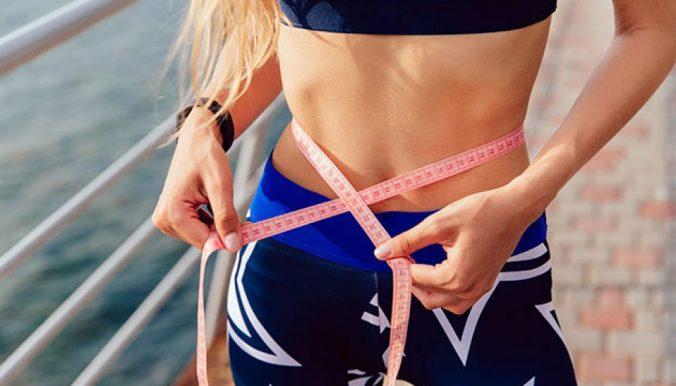 ทำอย่างไรจึงจะลดน้ำหนักได้อย่างเห็นผล