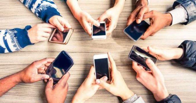 เทคนิคทำให้โทรศัพท์มือถือของคุณใช้งานได้นานคุ้มราคา